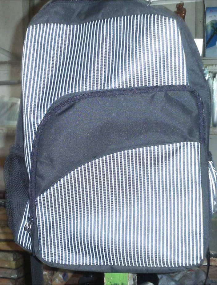 tas ransel murah di pekanbaru