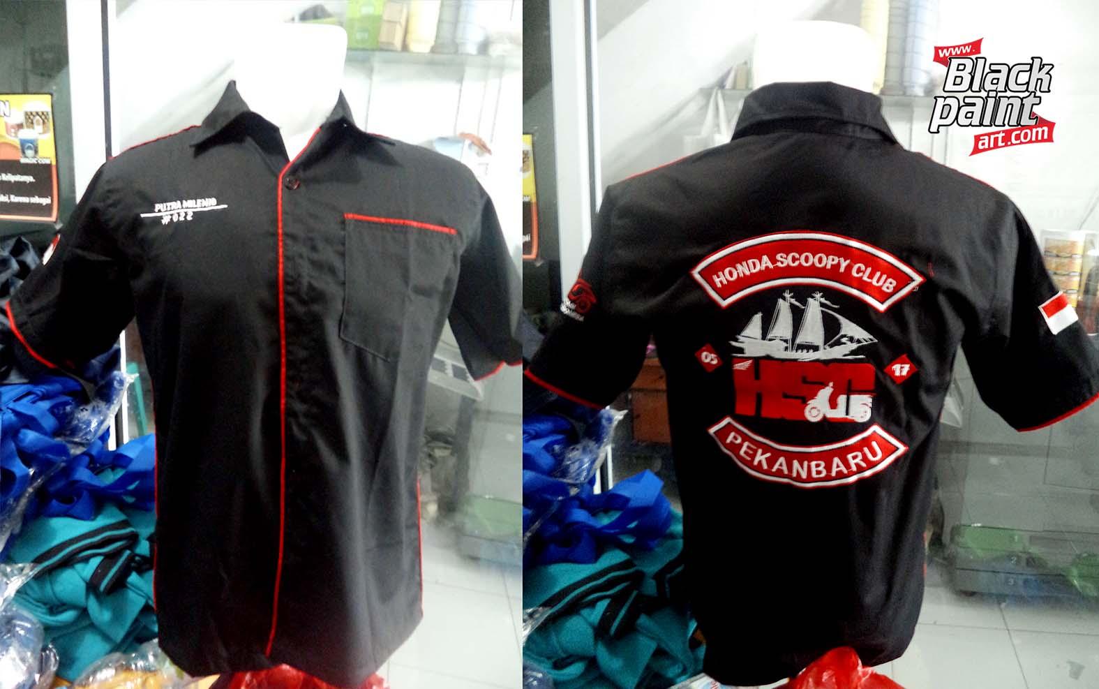 307 sablon bordir baju kemeja di pekanbaru.jpg