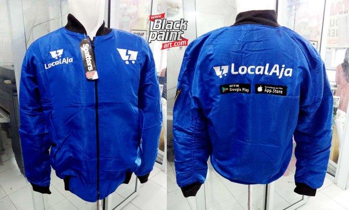 392 sablon jaket di Pekanbaru.jpg