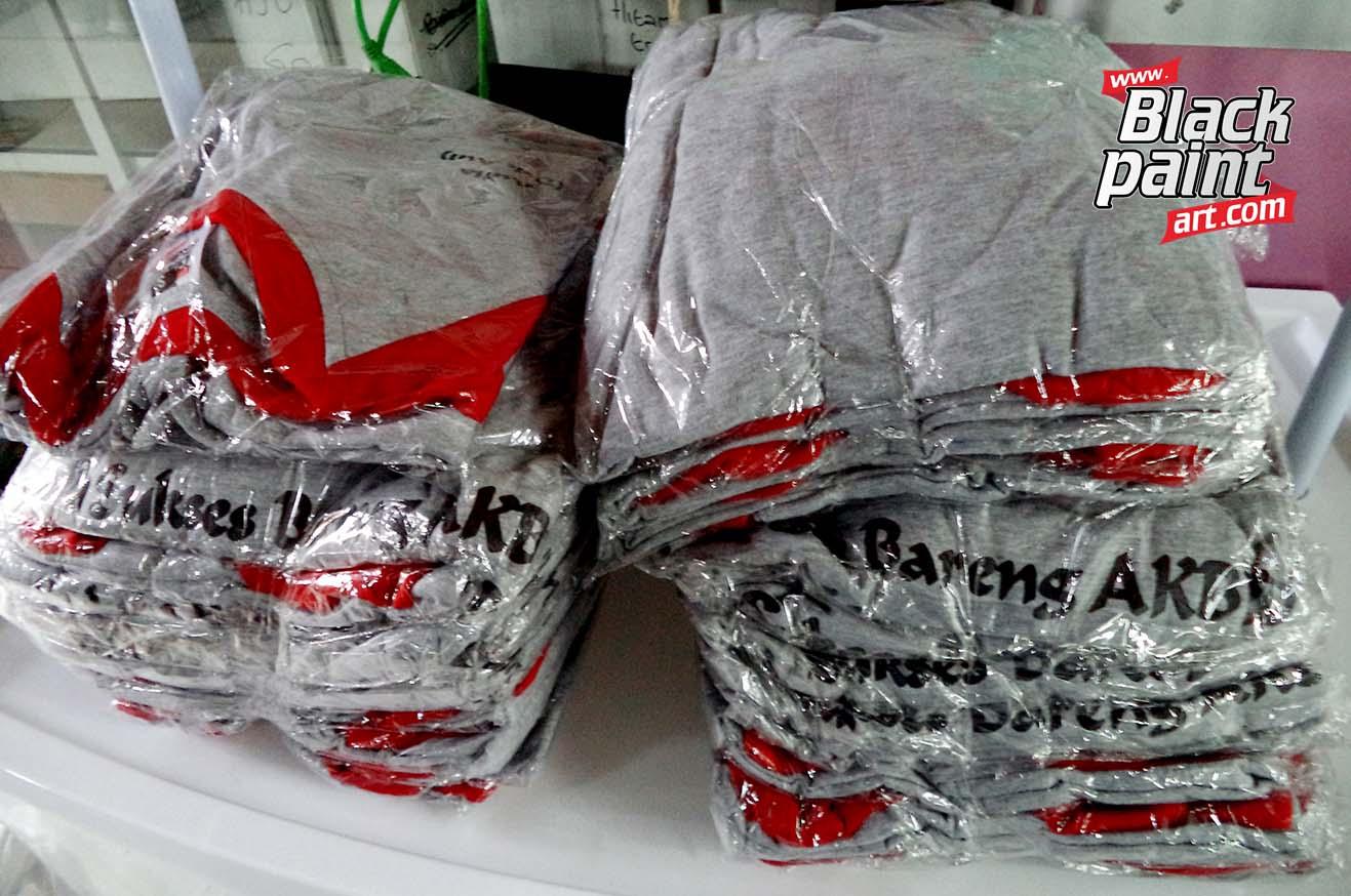 25. Sablon Baju di Pekanbaru.jpg