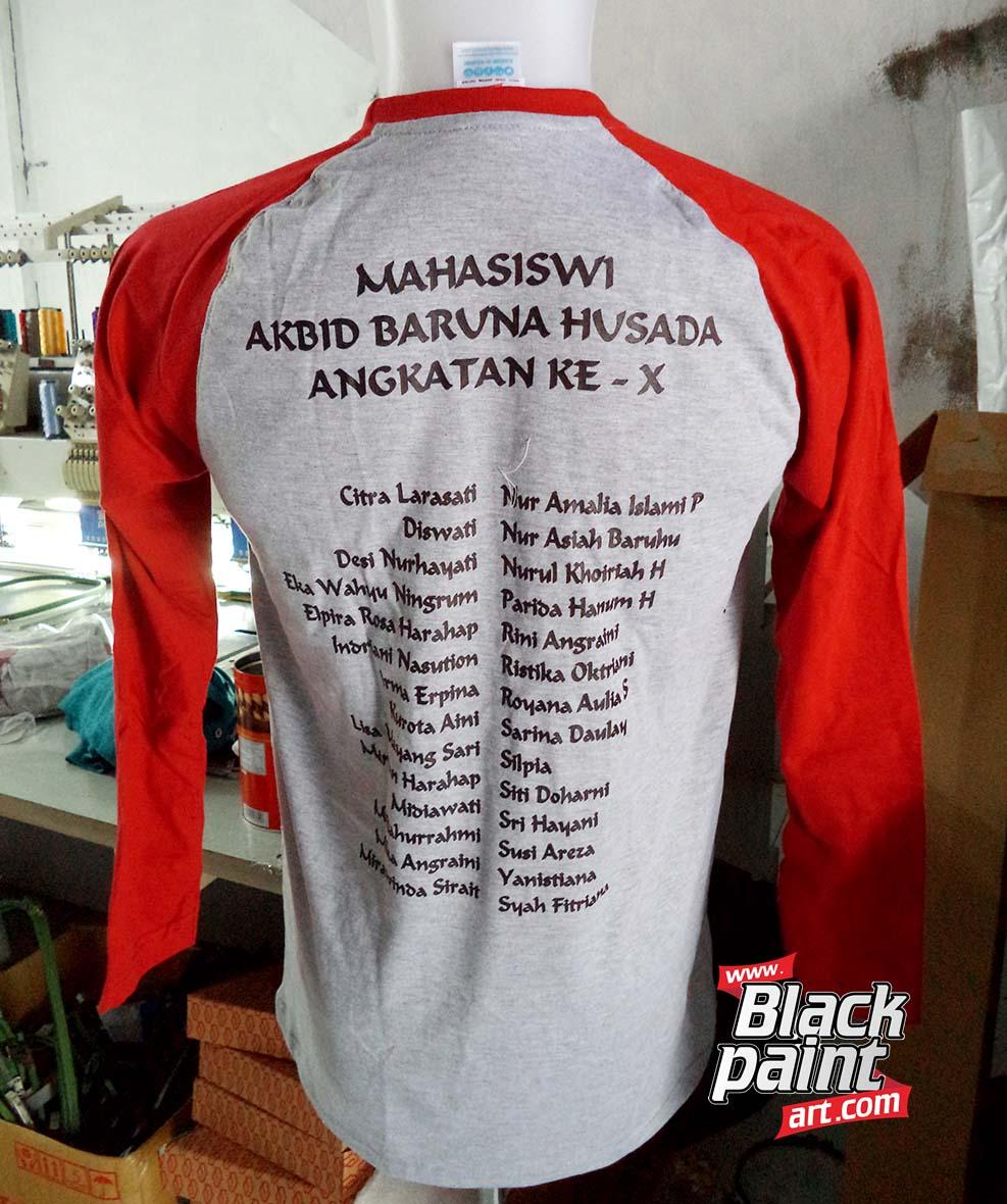 27. Sablon Baju di Pekanbaru.jpg