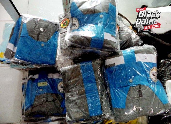 501 jacket bolak balik pekanbaru.jpg