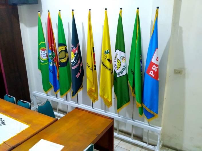 27. bendera printing fullcolor