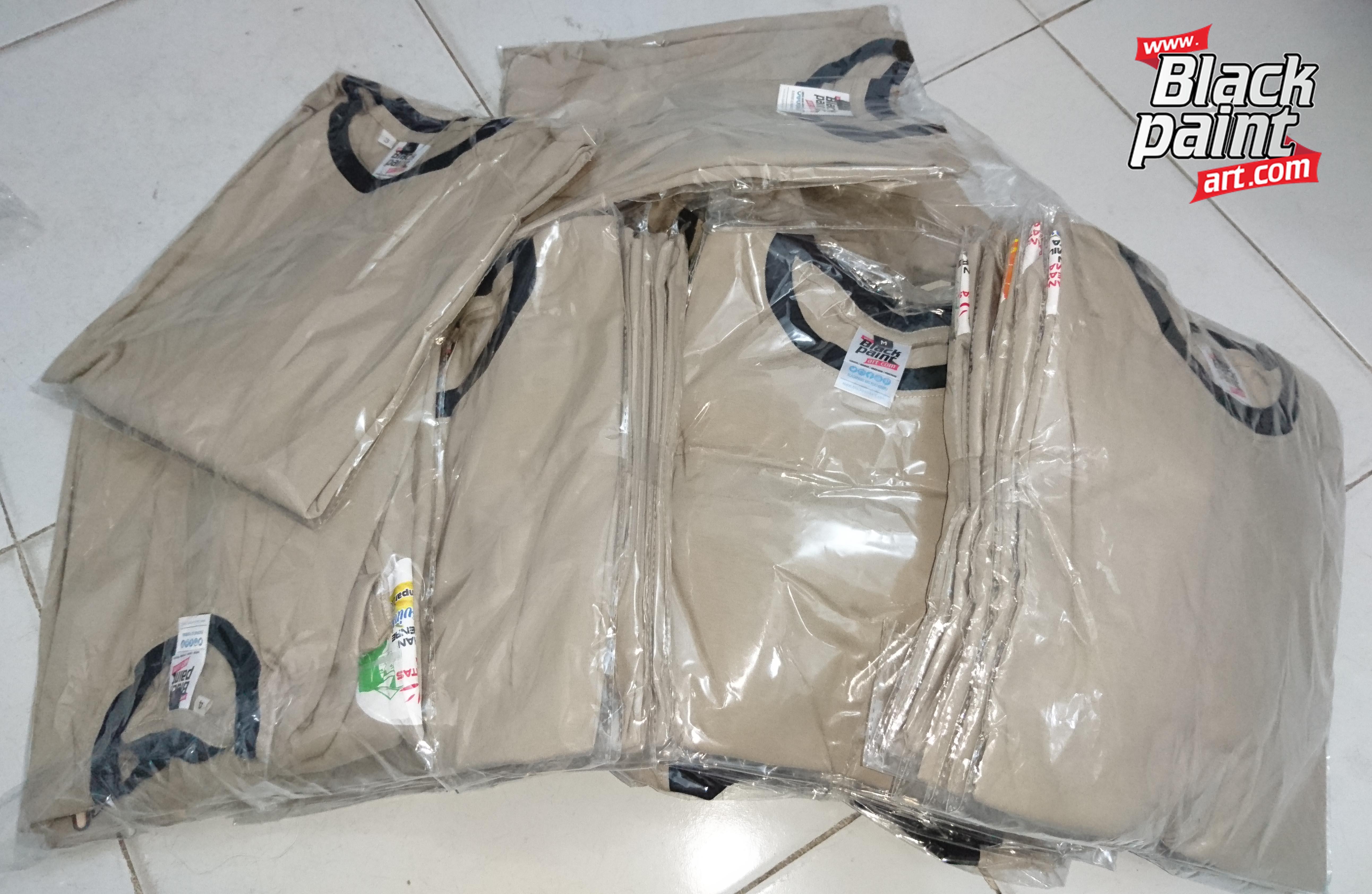 34. baju sablon di pekanbaru.jpg
